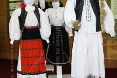 Costume populare din Sălaj