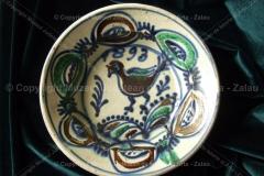 Ceramică de Zalău