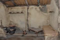 Epoca fierului ( î. Chr.)