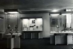 Muzeu vechi 4