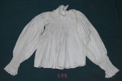 DSCF4660