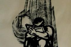 Bardocz Ludovic - 1921