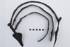 Toarta-si-cercuri-de-fier-sec.-VIII-IX