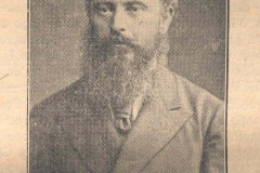 1-George-Pop-de-Băsești-deputat
