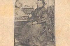 3-Maria-Loșonți-soția-lui-George-Pop-de-Băsești