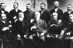 5-Liderii-Partidului-Național-Români-condamnați-în-urma-Memorandumului-din-1892