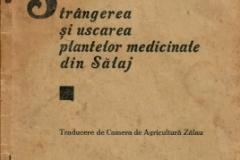Strangerea-si-uscarea-plantelor-medicinale-din-Salaj_1936_coperta