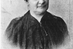 Clara Maniu