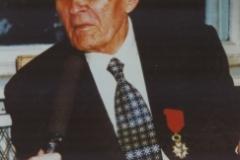 Corneliu Coposu (1914-1991)