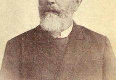 Gheorghe Pop de Băsești (1835-1919)