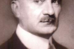 Iuliu Maniu (1873-1953)