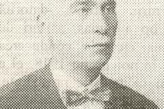 Victor Deleu (1876-1940)