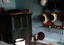Interior-casă-de-pe-Valea-Almaşului-Copy