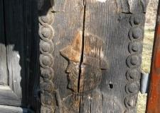 Stâlp-de-poartă-Cubleşu-Copy