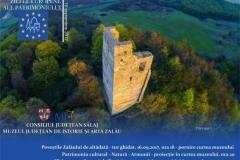 zilele-europene-ale-patrim-2017-ok-1024x724