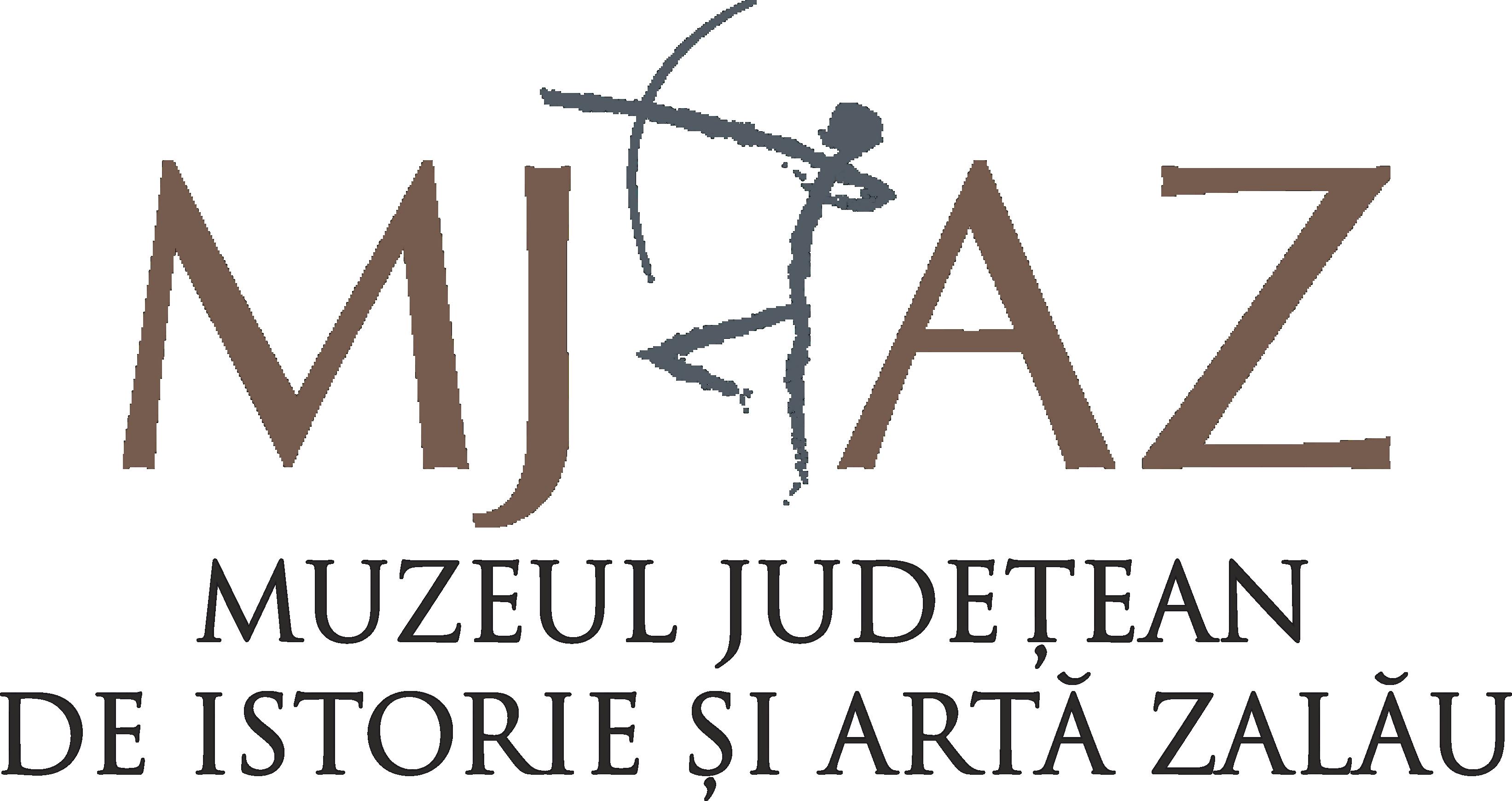 Muzeul Judeţean de Istorie şi Artă Zalău