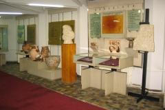Muzeu vechi 1