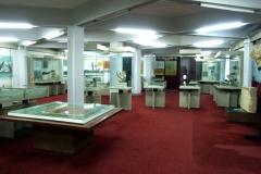 Muzeu vechi 6