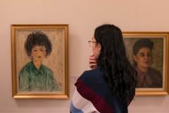Galerie-1