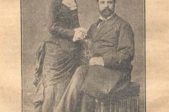 4-Elena-Pop-fiica-lui-George-Pop-împreună-cu-sotul-său-Francisc-Hossu-Longin