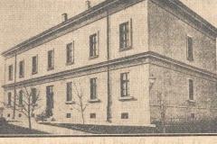 6-Închisoarea-de-la-Seghedin