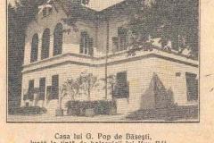 7-Casa-familiei-Pop-de-Băsești