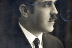 1-Ioan-Ossian-1885-1953