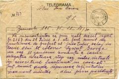 5-Numirea-în-funcția-de-prefect-al-județului-Sălaj-1927