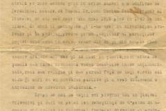 7-Declarația-foștilor-elevi-care-l-au-scăpat-de-prima-arestare-1948