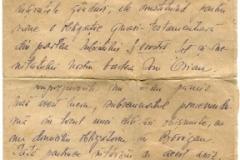 9-Scrisoare-lui-Horațiu-Ciortin-care-dă-detalii-despre-sfârșitul-tragic-al-lui-Ioan-Ossian