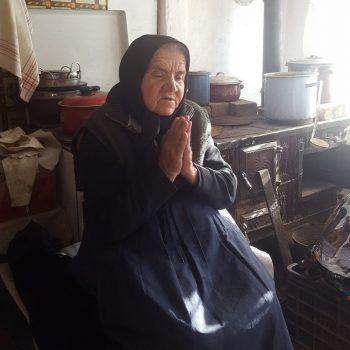 Sentimentul religios în comunitatea satului sălăjean